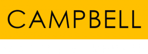 Campbell Machine Repair
