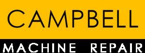 Campbell Machine Repair